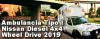 boton_nissan_diesel_4x4_2020