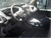 Ambulancia Ford Transit 2019