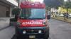 Ambulancia Promaster Super Chief 2020 RAM 2500