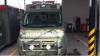 Ambulancia Promaster Super Chief 2020 RAM
